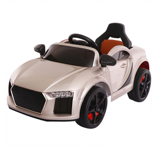 China factory direct wholesale ride on battery operated kids baby car
