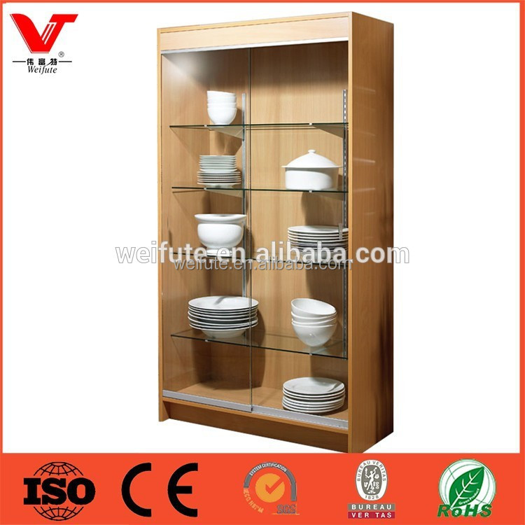 Wall Hanging Cabinet wooden wall hanging cabinets, wooden wall hanging cabinets