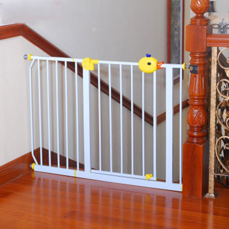 2017 En1930 2011 En71 Approved Kids Safety Gate For Stairs