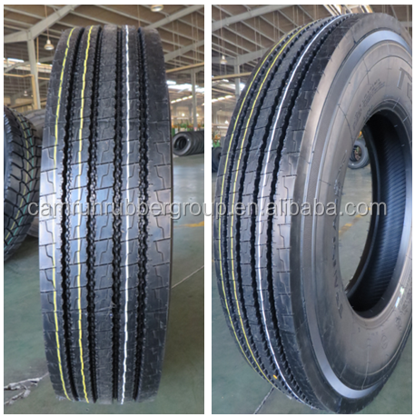 outstanding new perfect performance deep tread depth 11r 22 5 truck tires 11r 24 5 truck tires. Black Bedroom Furniture Sets. Home Design Ideas