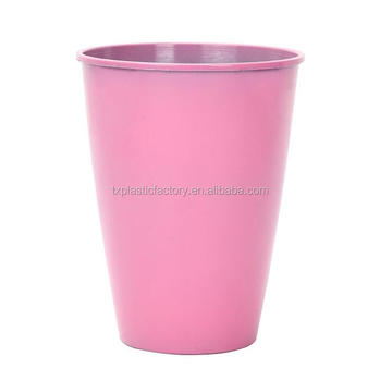 High Quality Low Price Plastic Plant Pots Flower