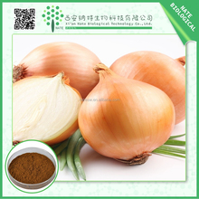 Onion Extract, Onion Extract quercetin
