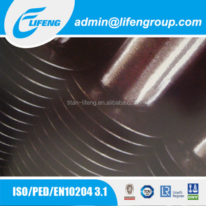 copper tube aluminum cooling fins,china aluminum finned tube