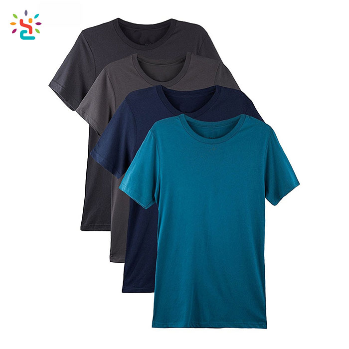Bulk sweatshirts for cheap breeze clothing for Cheapest bulk t shirts