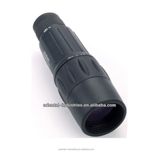HD Monocular in 10x-25x magnification (Rain-proof)