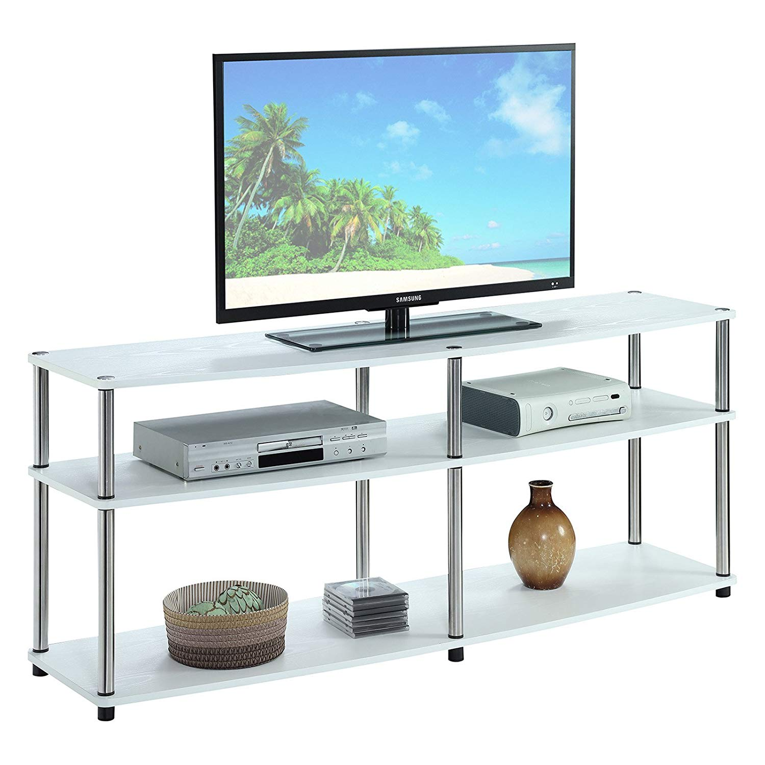 Cheap Tv Stand For 60 Tv Find Tv Stand For 60 Tv Deals On Line At