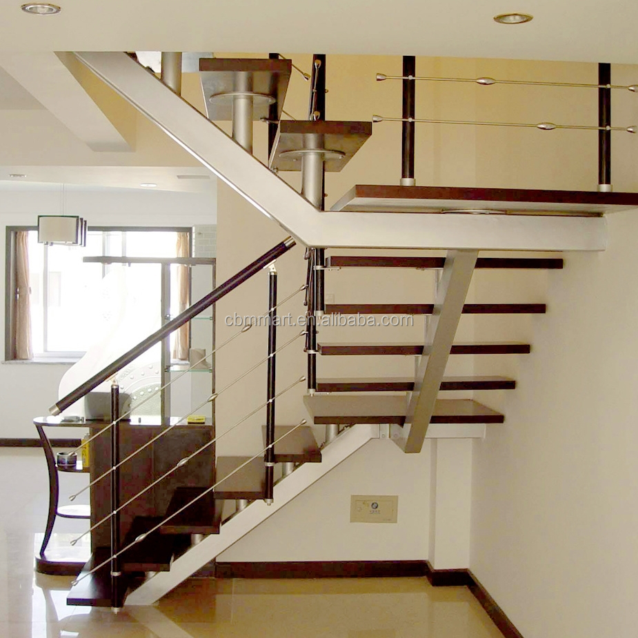 Prefabricated Stairs Steel Spirale Stairs Kit Buy