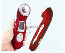 Beauty & personal care Face Lifting ultrasonic beauty machine