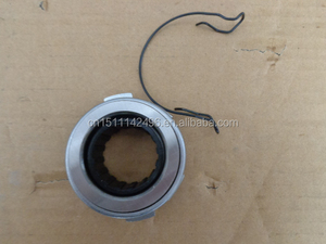 Original genuine spare part for Great Wall Wingle with part No.038M1601307 , CLUTCH RELEASE BEARING