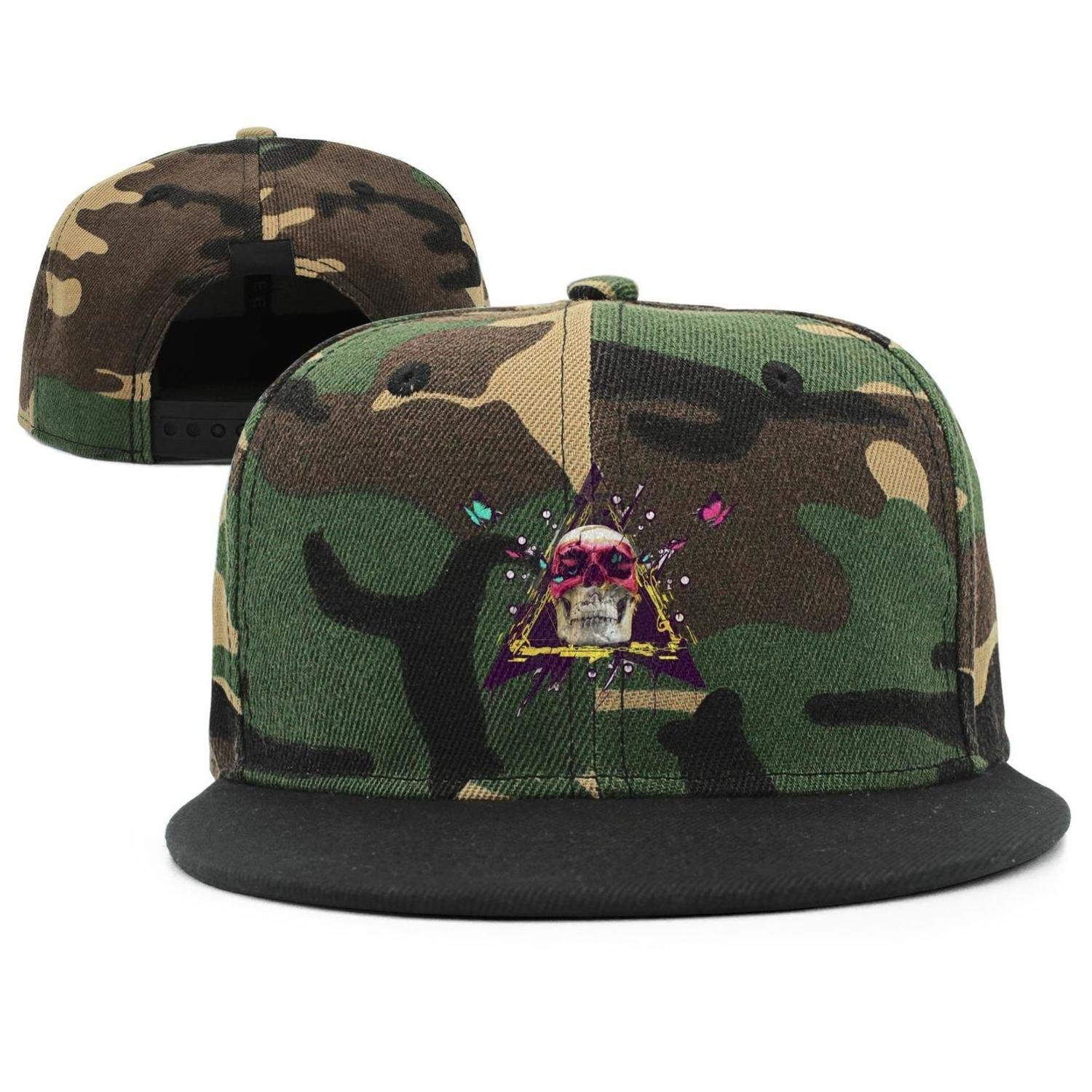 70d039749 Cheap Camo Hats With American Flag, find Camo Hats With American ...