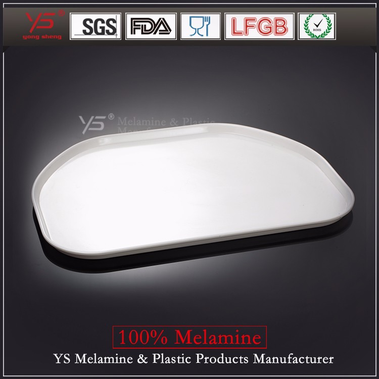 Vendor Tray, Vendor Tray Suppliers and Manufacturers at Alibaba.com