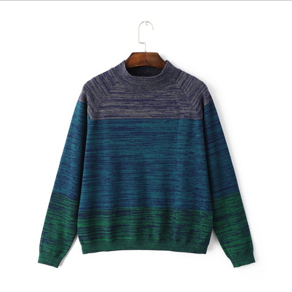Top Brand Sweaters, Top Brand Sweaters Suppliers and Manufacturers ...