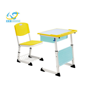 Outstanding Arabic Style Cheap Adjustable Height Furniture For Kids Student Desk And Chair Buy Kids Study Table Design Korean Style Bedroom Furniture Arabic Cjindustries Chair Design For Home Cjindustriesco