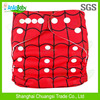 2014 New Baby Diapers Ultra Thin Baby Diapers China / Pattern Baby Cloth Diapers