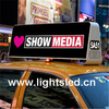 LightS hot product led logo sign