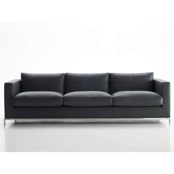 Heißer Verkauf Iranischen Stil Möbel Wohnzimmer Sofa Leder ...
