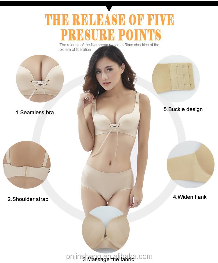 18f388fe8a New Innovation Promotional Hot Sale School Girls Bra .Lovely Teen Girls  Underwear