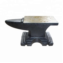 Factory selling casting iron smid <span class=keywords><strong>aambeeld</strong></span>