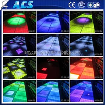 https://sc01.alicdn.com/kf/HTB19pmJHXXXXXbCaXXXq6xXFXXXE/China-make-lighted-dance-floor-led-dance.jpg_350x350.jpg
