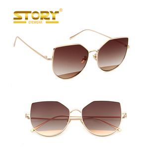 b585991fa79 Fancy Sunglasses Wholesale