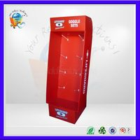 game display rack ,furniture showroom display ,furniture for clothing store