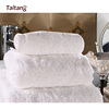 /product-detail/hotel-supplies-luxury-hotel-embroidered-bath-towel-100-cotton-hotel-towels-100-cotton-white-60813180549.html