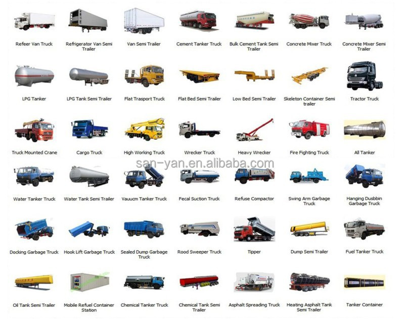 50233709 additionally Page1 additionally China Hot Product Van Truck FAC 60251206973 further Used Drop Deck Trailers For Sale in addition Toy Pickup Trucks. on semi truck dump trailers for sale