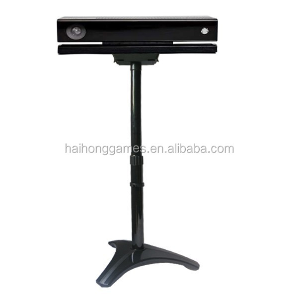 Convenient Sensor Floor holder Stand for xbox one floor kinect