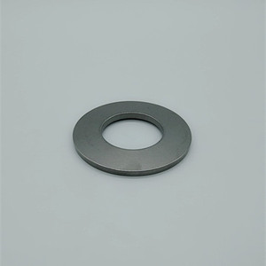 China supplier fasteners spring clip washer
