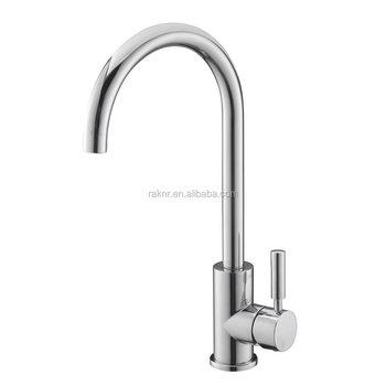 Good Quality Kitchen Taps European Standard Water Drinking Kitchen