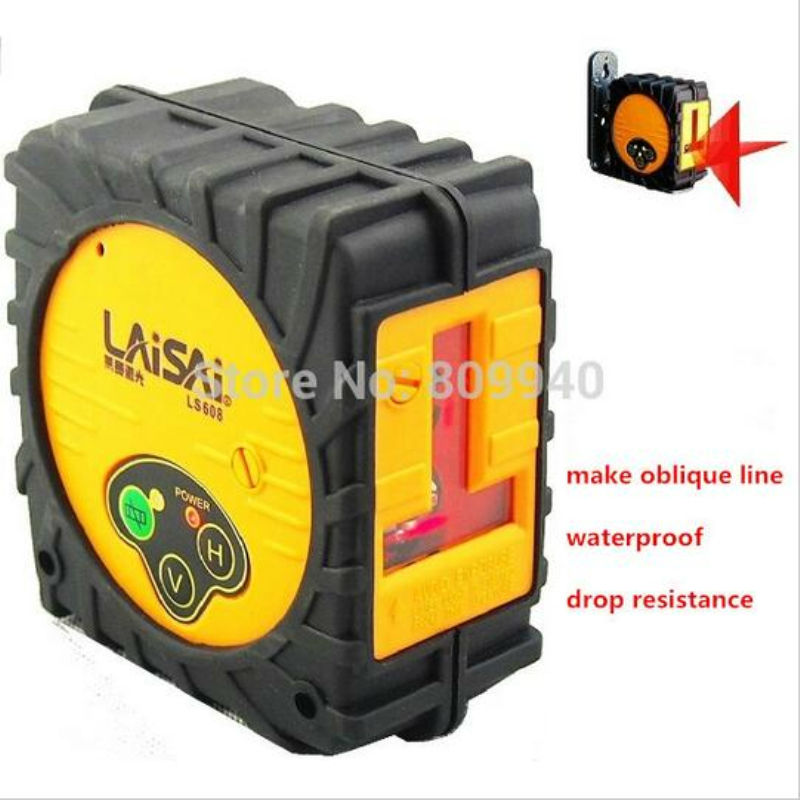 Online Buy Wholesale Laisai Laser From China Laisai Laser