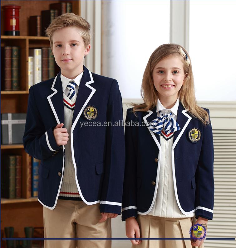 e6555a86b مصادر شركات تصنيع مدرسة تصميم الملابس ومدرسة تصميم الملابس في Alibaba.com