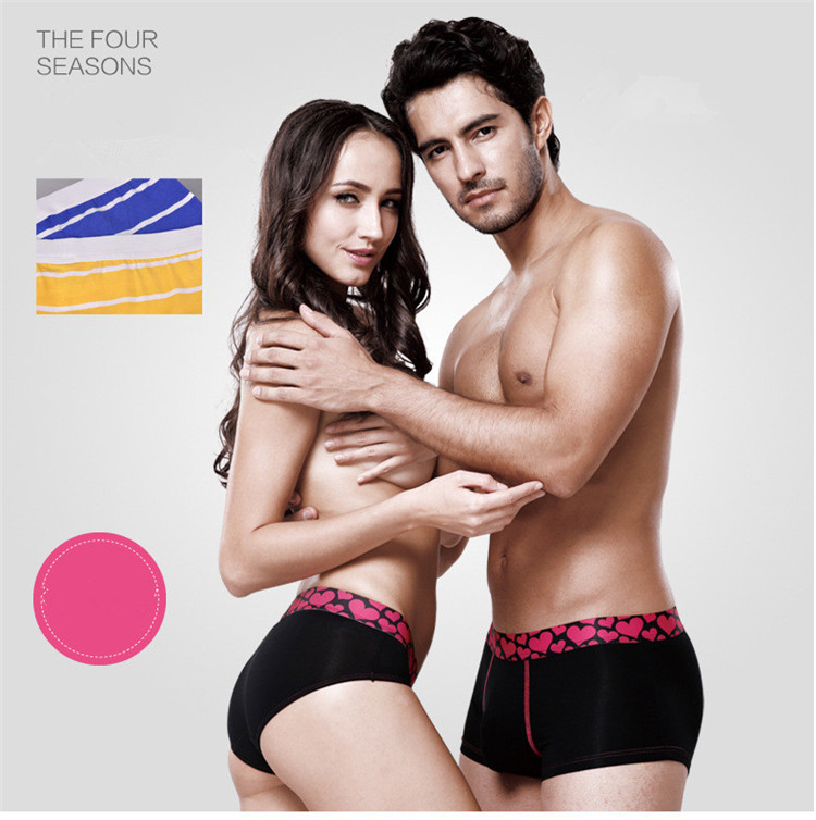Brooks pussy lingerie for men and women asian sex rusia