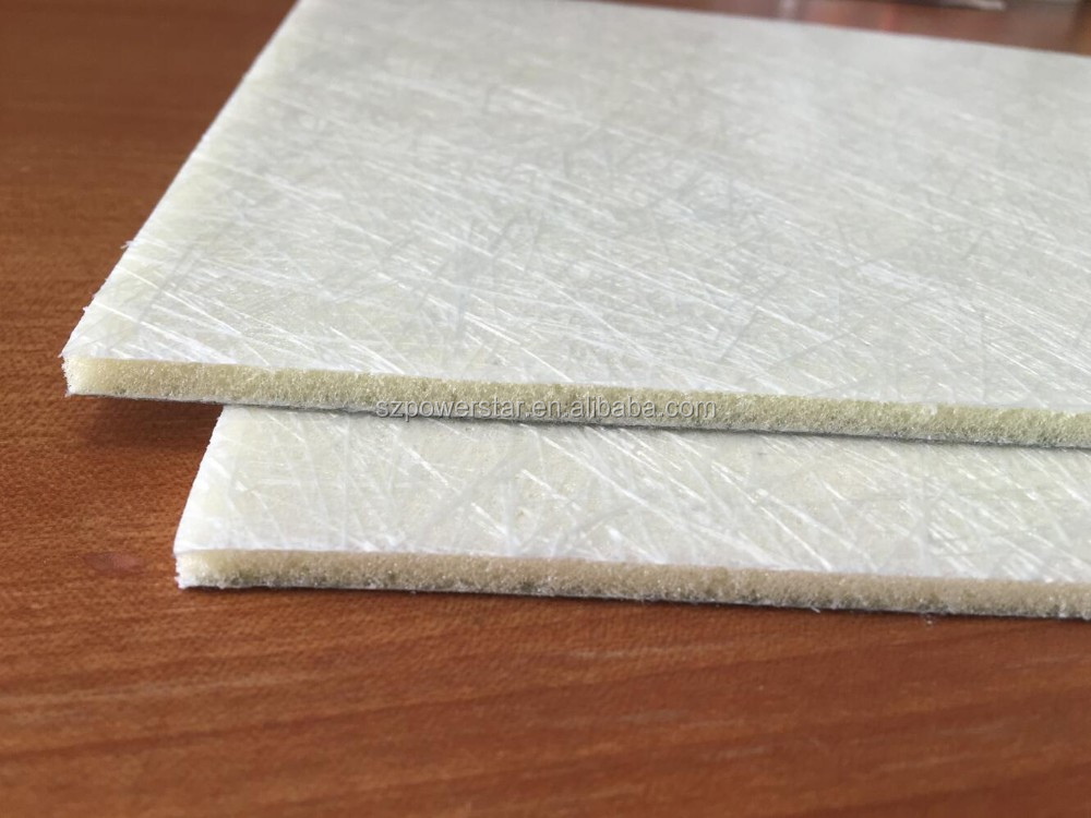 Rigid Polyurethane Foam Panels : Low voc waterproof thermal insulation rigid polyurethane