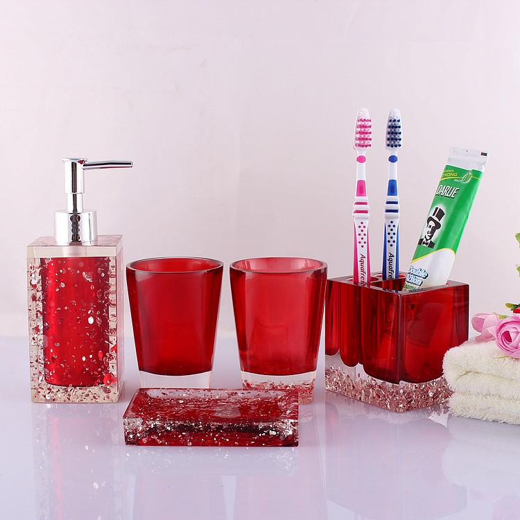 Bathroom Kit Sets Design Ideas