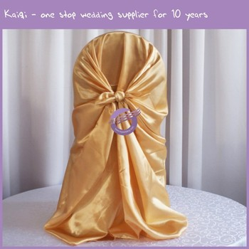 chair covers wholesale cheap chair covers wedding chair cover