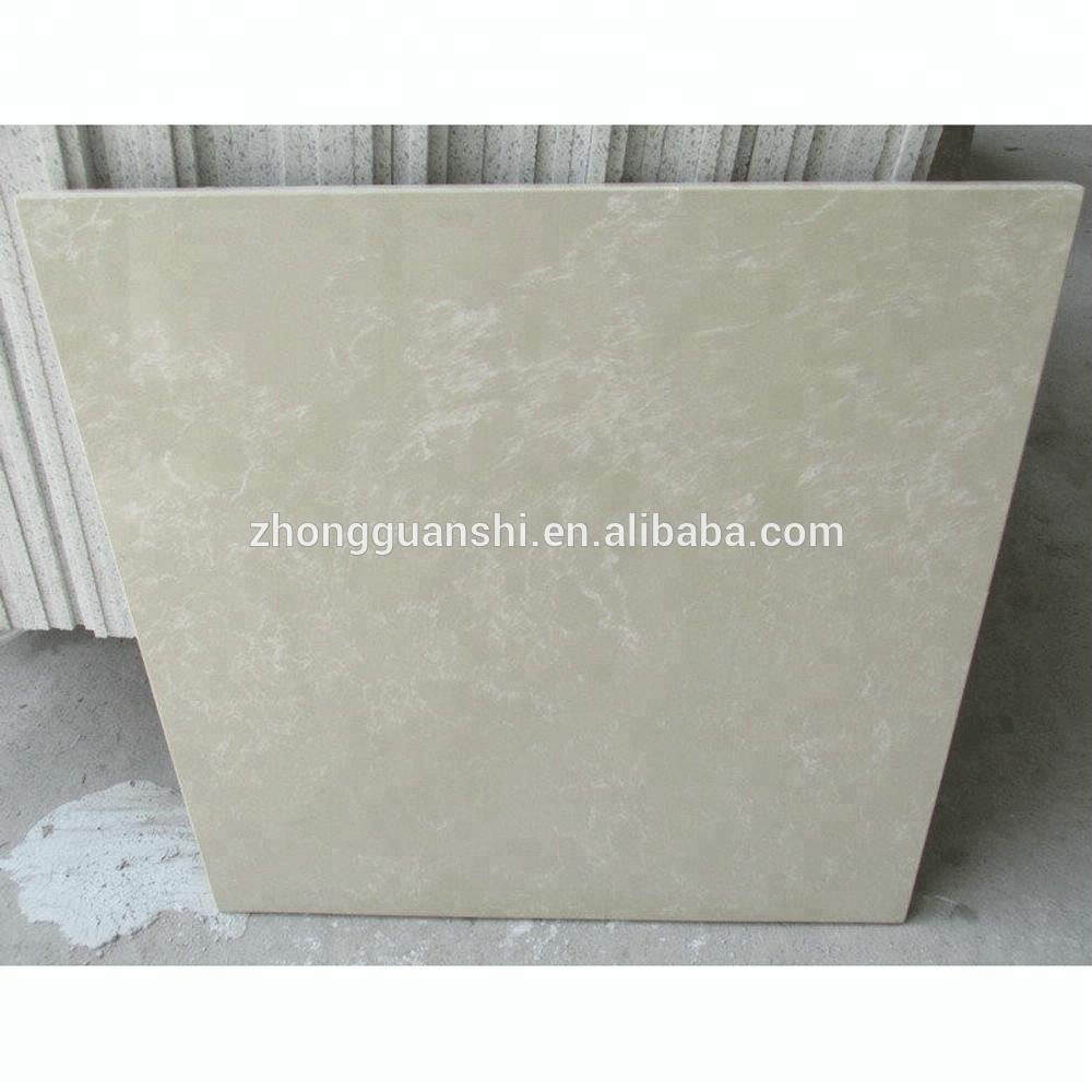 Artificial Red Quartz Stone Floor Tiles Wholesale Floor Tile