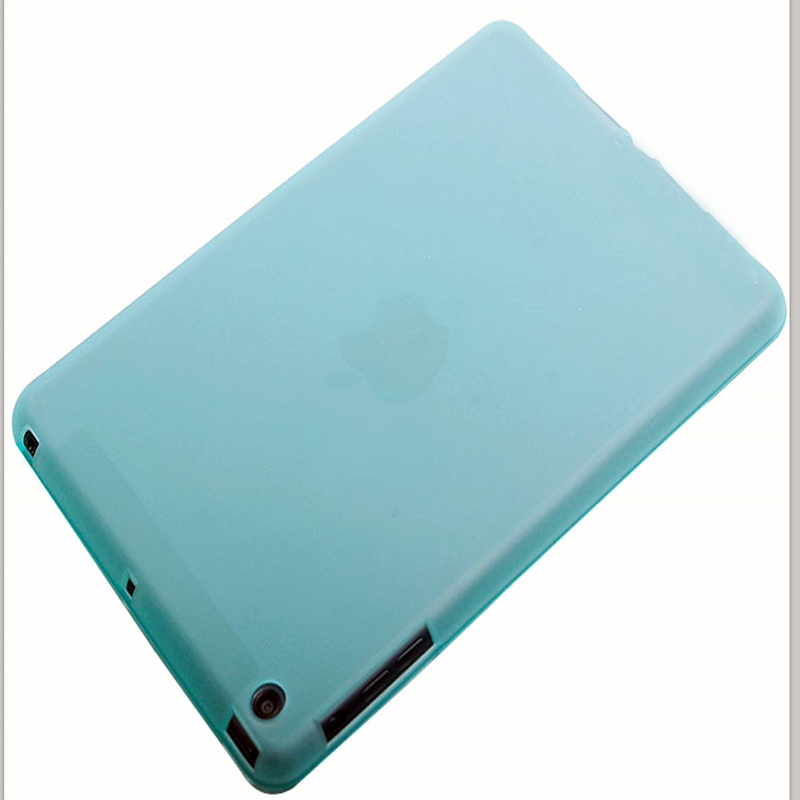 Wholesale Alibaba Shockproof TPU Tablet Case For iPad2/3 Hot Selling Tablet Case