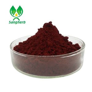 2018 New food grade astaxanthin natural with best quality and low price