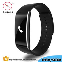 Amazon Trending products fitness tracker wristband Z6Plus blood pressure monitor smart watch 2017