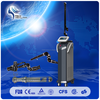 Hospital equipment laser co2 Fractional machine