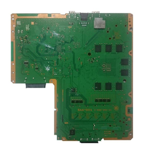 Ps4 Motherboard Wholesale, Motherboard Suppliers - Alibaba