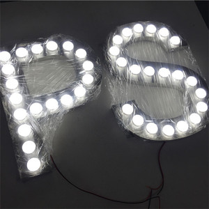 Giant Letter Lights Hire Wedding Wholesale Wedding Suppliers Alibaba