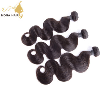Virgin human hair fast shipping cambodian body wave hair extension wholesale hair