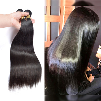 KBL kinky silky straight brazilian human hair,virgin human hair from very young girls,prices for brazilian hair in mozambique