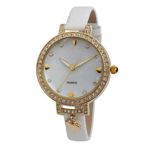 f84ccd9d69d02b Fake Diamond Watch, Fake Diamond Watch Suppliers and Manufacturers at  Alibaba.com