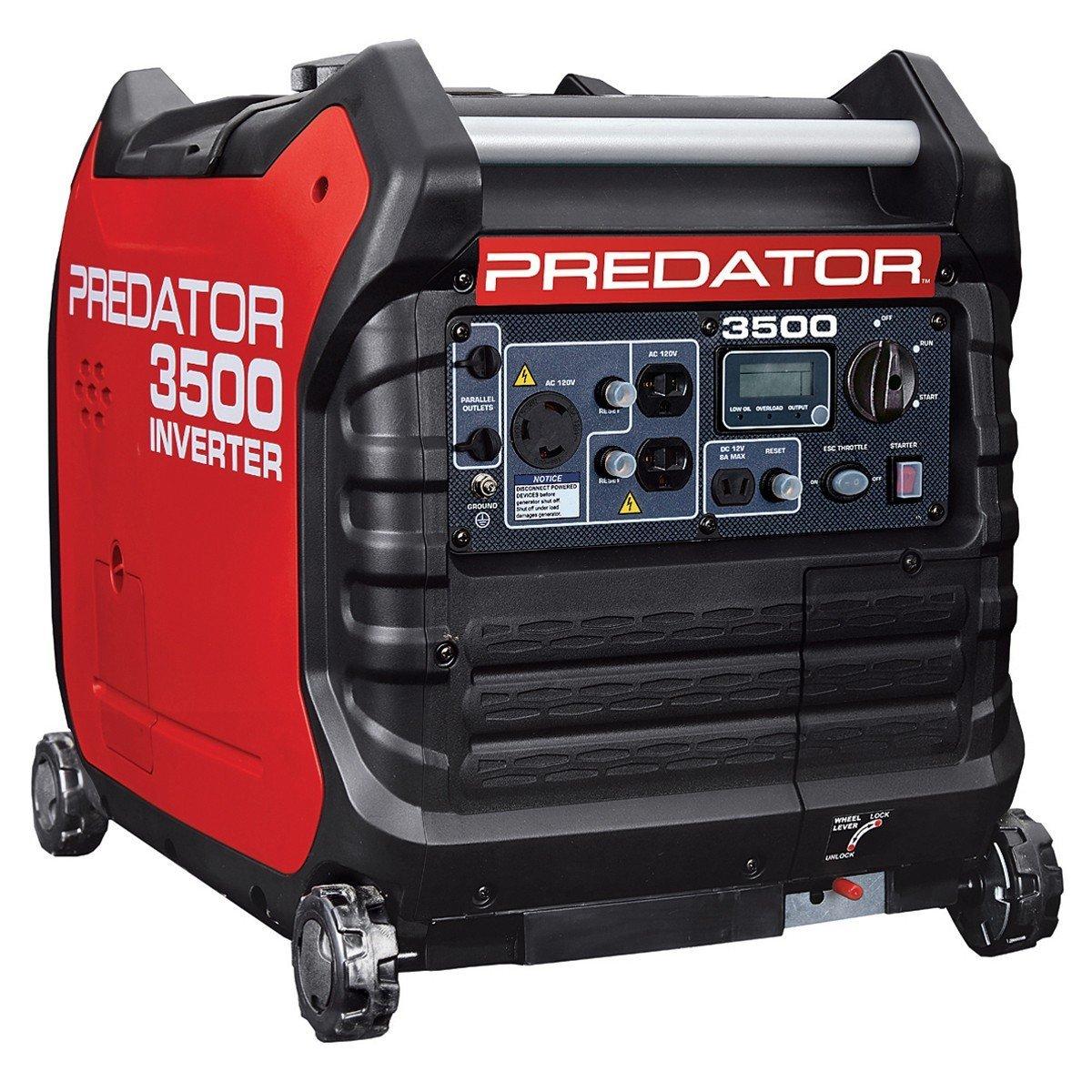 Generator Stator For Polaris Predator 500 2003 2004 OEM Repl.# 3088159