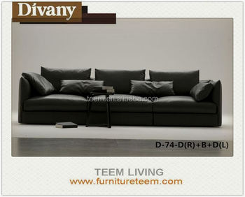 Peachy Divany Modern Style Kids Sectional Sofa Purple Sectional Sofa Germany Scetional Corner Sofa Buy Kids Sectional Sofa Purple Sectional Sofa Germany Cjindustries Chair Design For Home Cjindustriesco