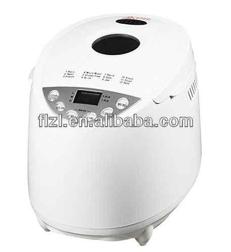 2014 wholesales Automatic bread makers Automatic oven bread maker from factory