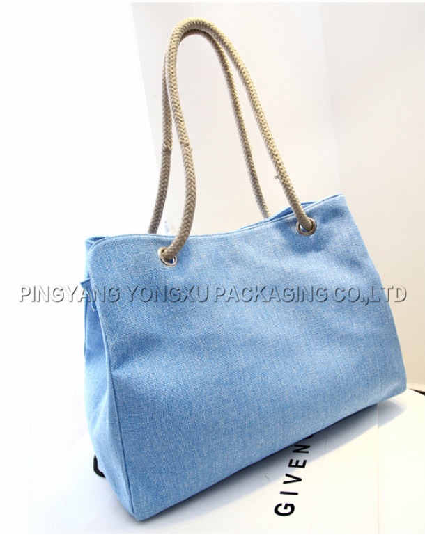 Vintage Beach Bags Women's 2015 Fashion Handbags Wholesale Beach ...